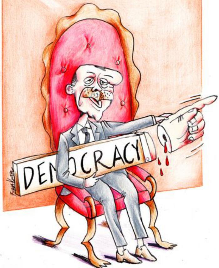 erdogans_democracy_vs_presidency_system__firuz_kutal