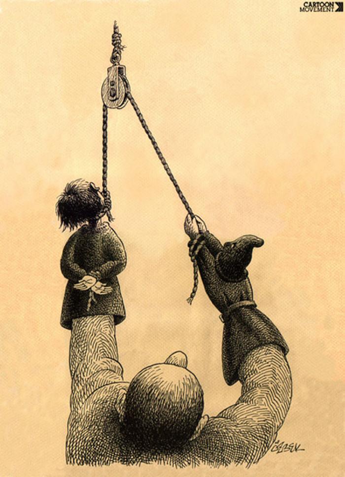 execution__eray_zbek