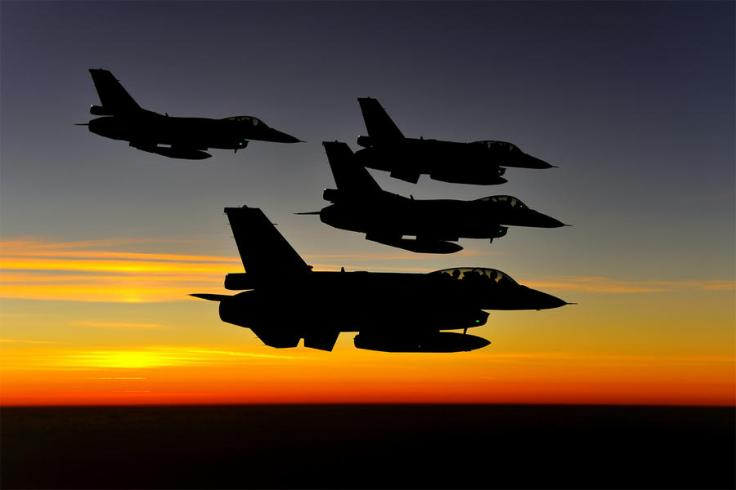 F16B52Padv0009