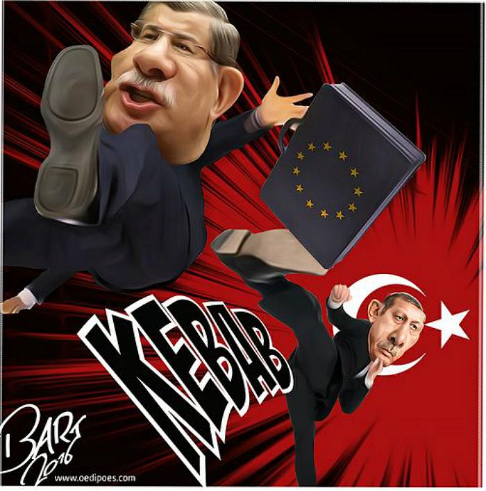 foreign_affairs__bart_van_leeuwen