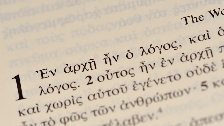 greek_writing