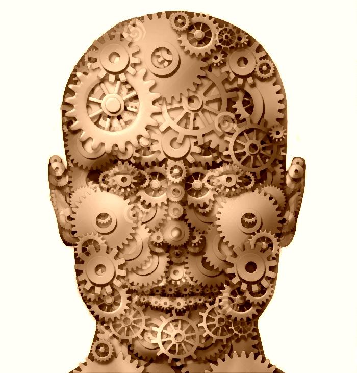 human-machine-26238878