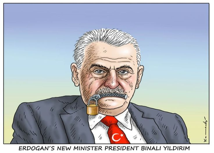 new_minister_president_binali_yildimir__marian_kamensky