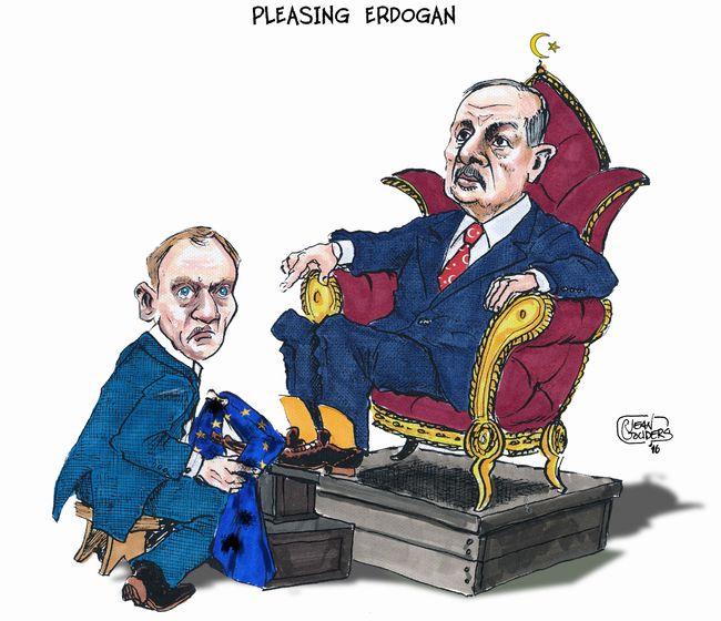 pleasing_erdogan__jean_gouders