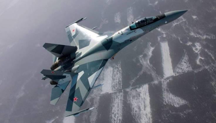 SU-35_1000