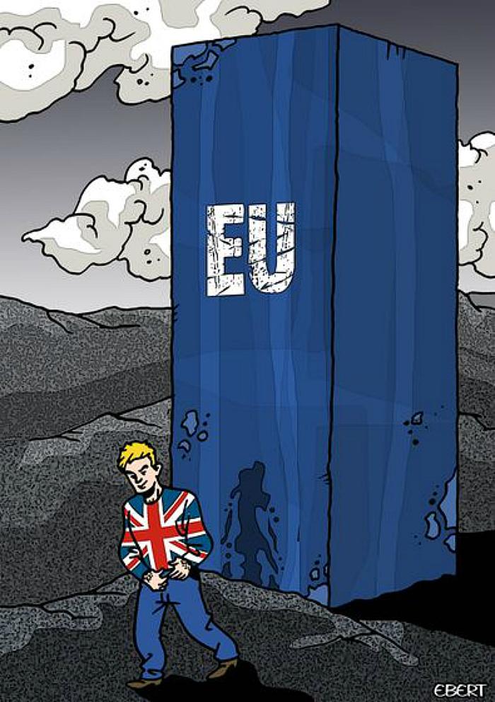 brexit_whos_next___enrico_bertuccioli