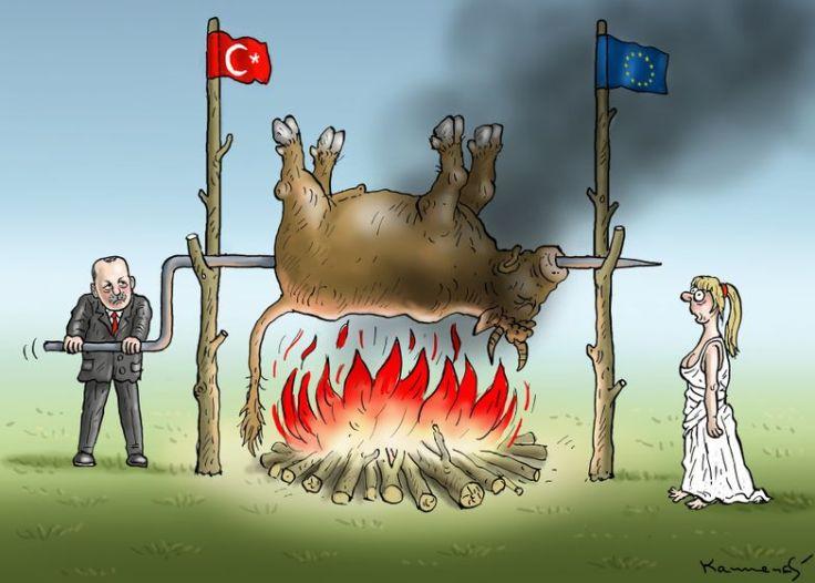 eu_turkey_deal__marian_kamensky
