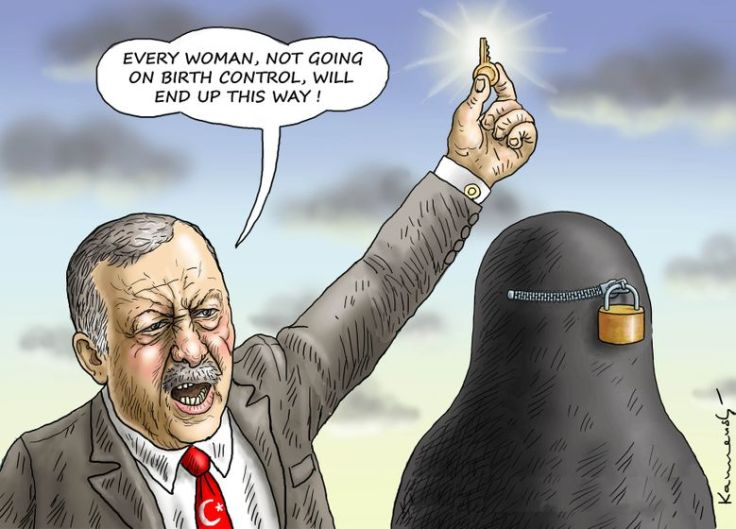 god_father_erdogan__marian_kamensky_1