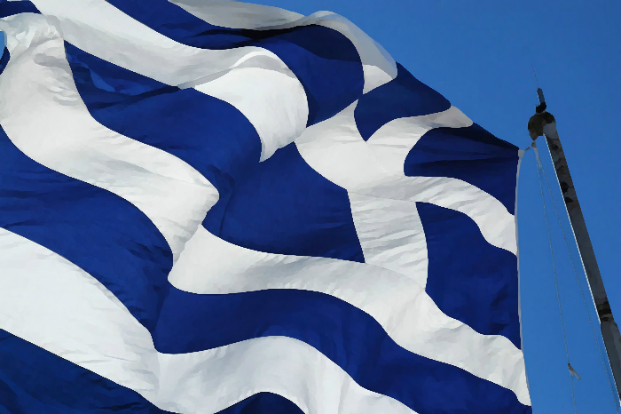ceb5cebbcebbceb1ceb4ceb1-ceb5cebbcebbceb1cf83-hellas-greece-hellenic-republic