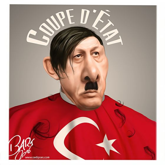 coup_dtat__bart_van_leeuwen