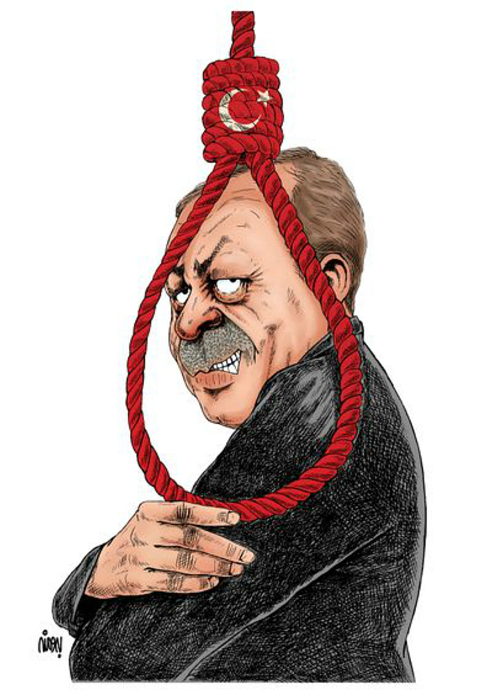 erdogan_supporters_call_for_blood__payam_boromand