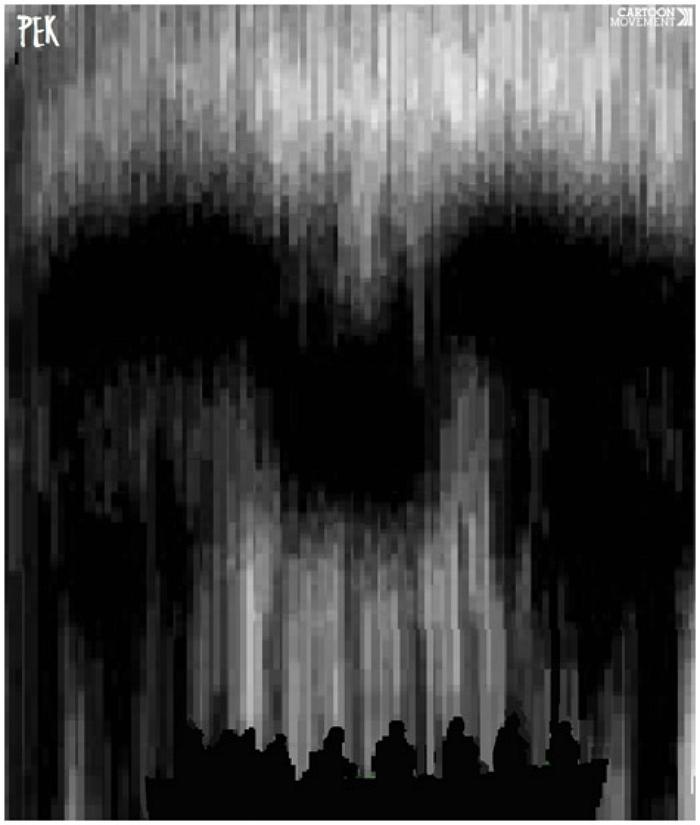 face_of_death__pete_kreiner