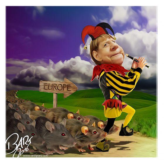 pied_piper_of_hamburg__bart_van_leeuwen