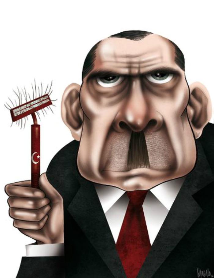 shaving_mustache__vasco_gargalo