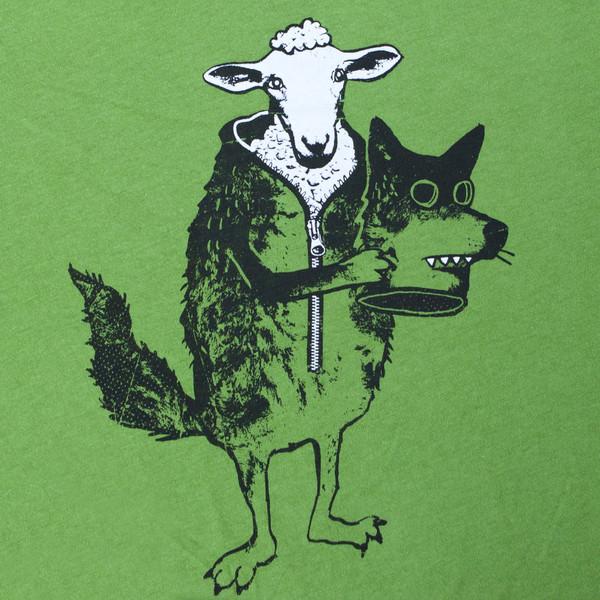 sheep-green-square_grande1