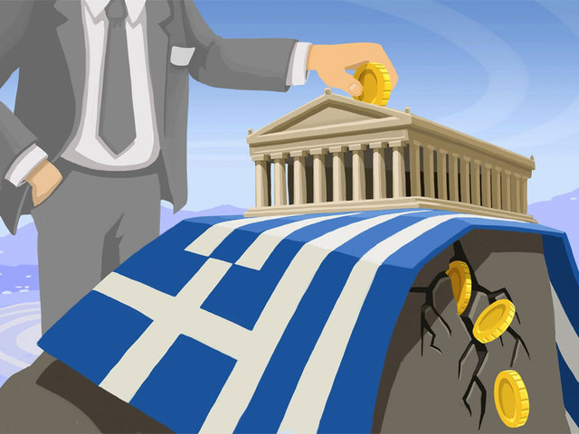 WPTV-Greece-debt-problems-cartoon_1435679759382_20553229_ver1.0_640_480