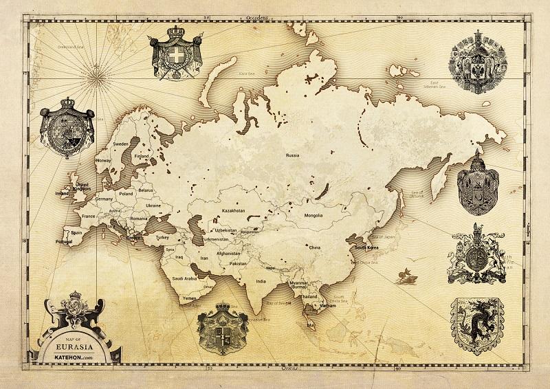 1438077541_eurasia