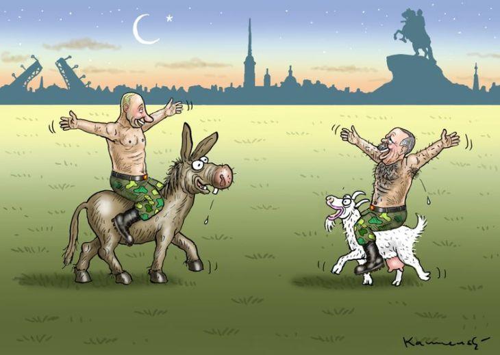 erdogan_meets_putin_in_sankt_petersburg__marian_kamensky