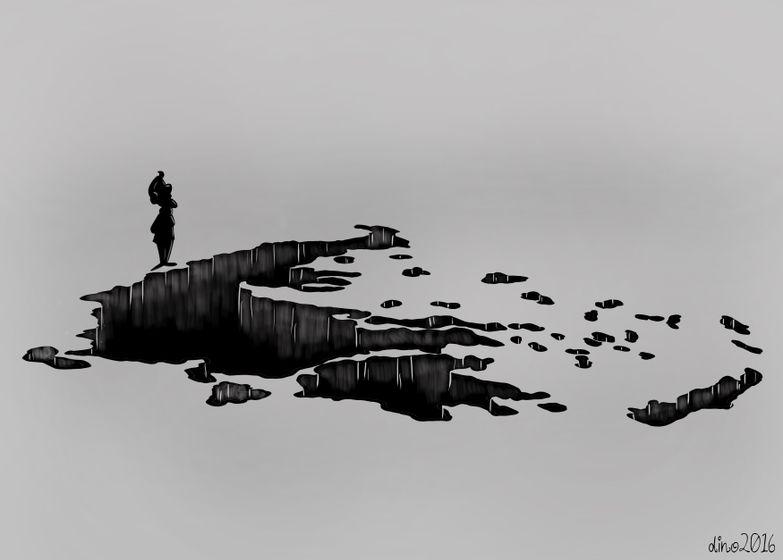 greece_is_falling__dino