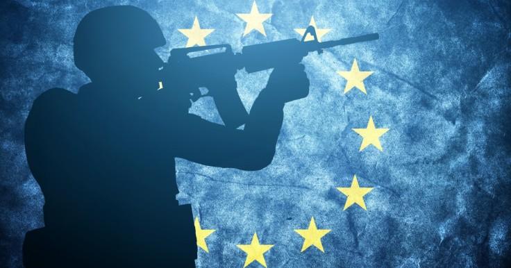 eu_army-godfrey-3b93510fc8294bd949906305f53141c347