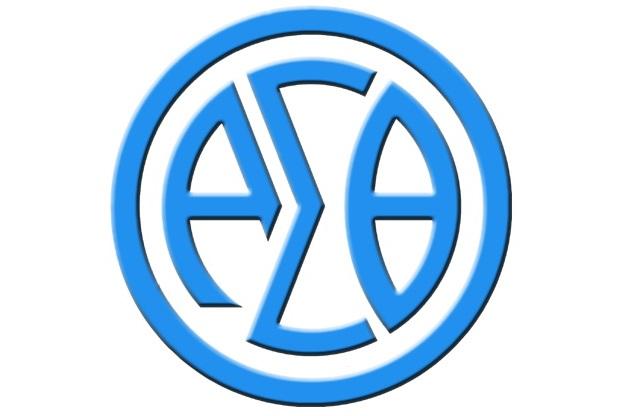 logo-oasth