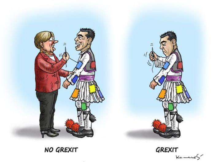 no_grexit__marian_kamensky
