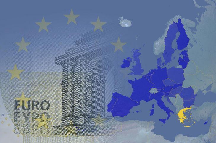 150211_oeblog_eurogroup-meeting