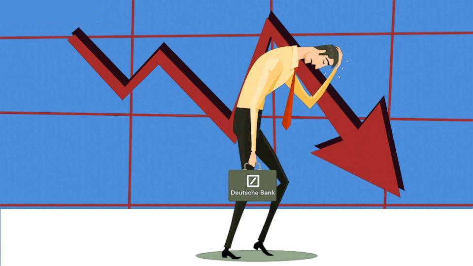 960-deutsche-bank-slipped-5th-investment-bank-ranking