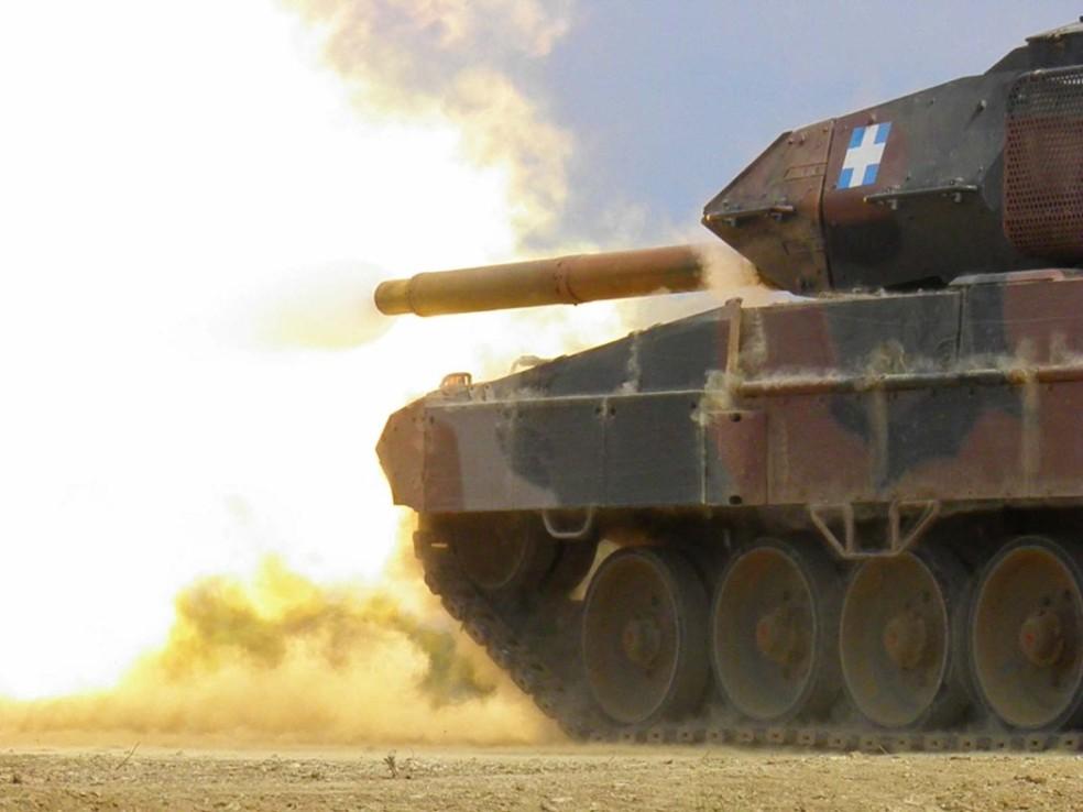 arma-5-copy-1050x788