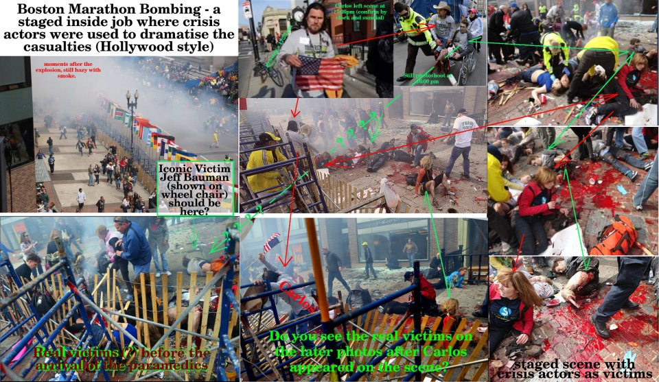 boston-bombing-staged-event
