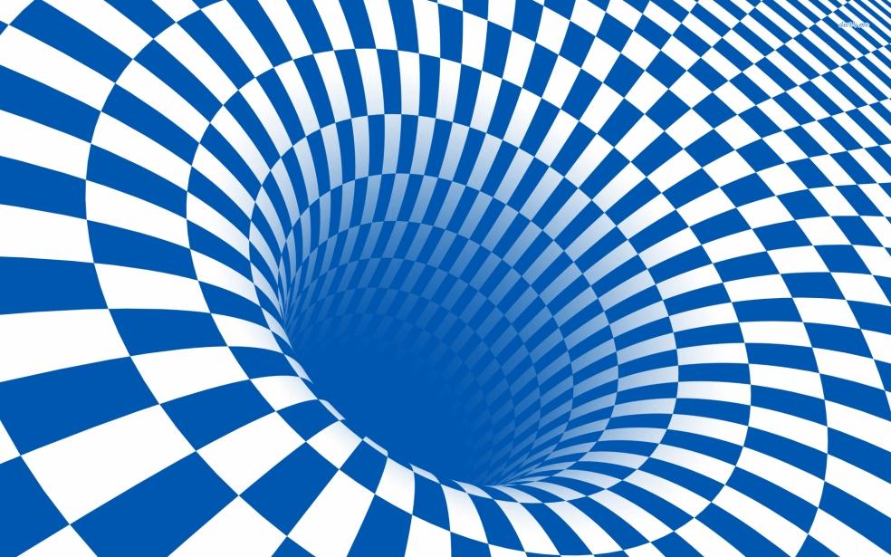 checkered-wallpaper-4