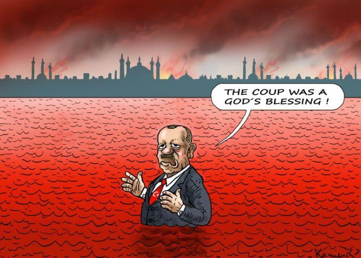 erdogans_gods_blessing__marian_kamensky
