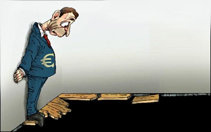eu_euro_abyss