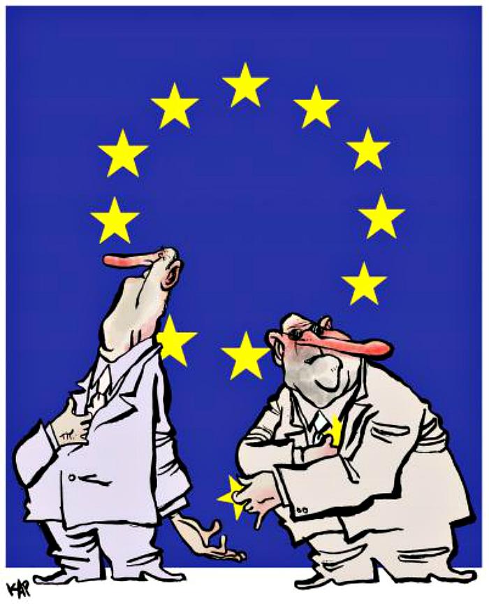 europe_486815