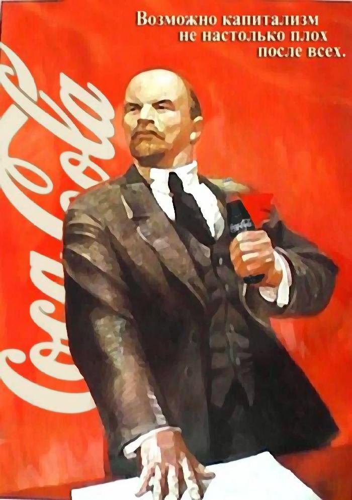 lenin-coca-cola1