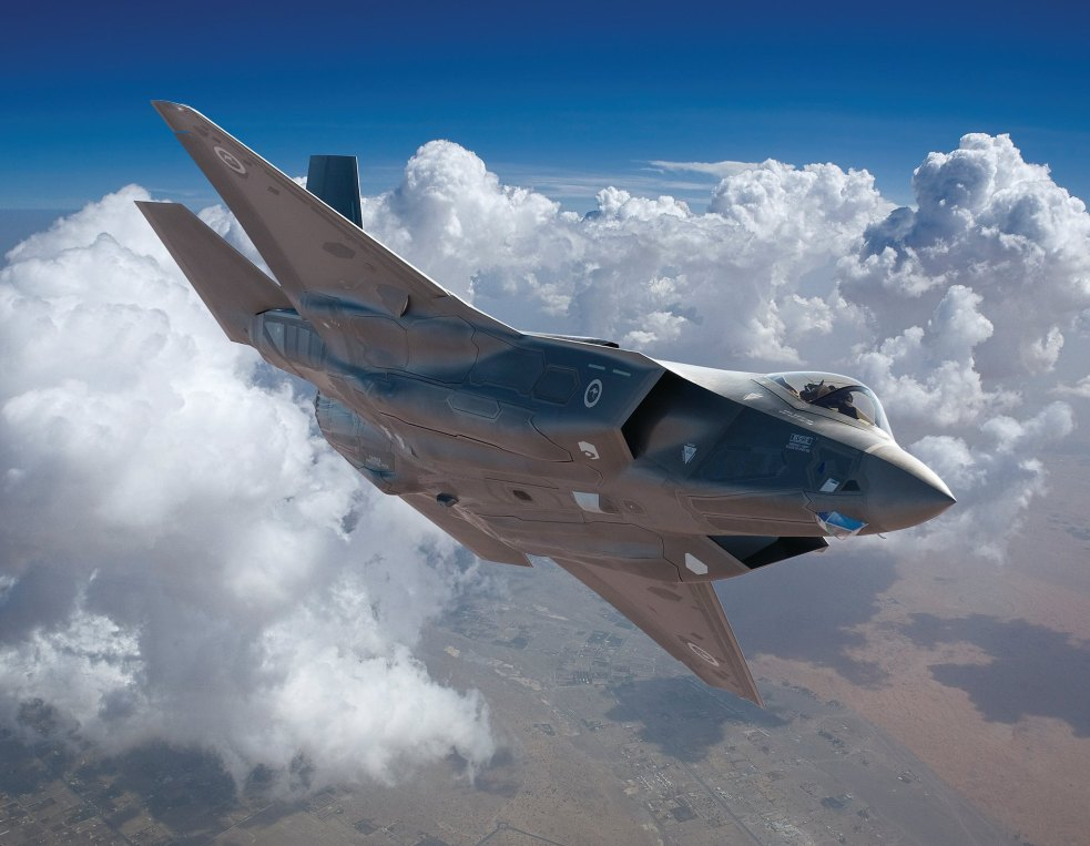 raaf-f-35a-lightning-ii-to-be
