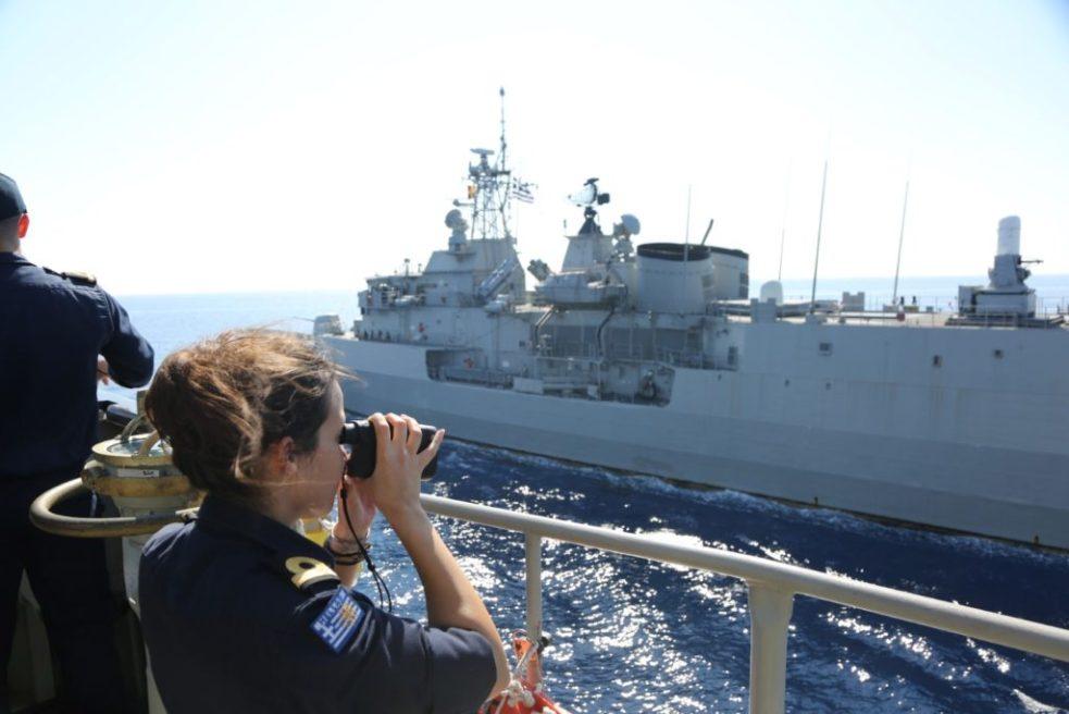 salpare-armada-komanto-taks-foto-8230autoi-afalokopsoun-mpoulent-3