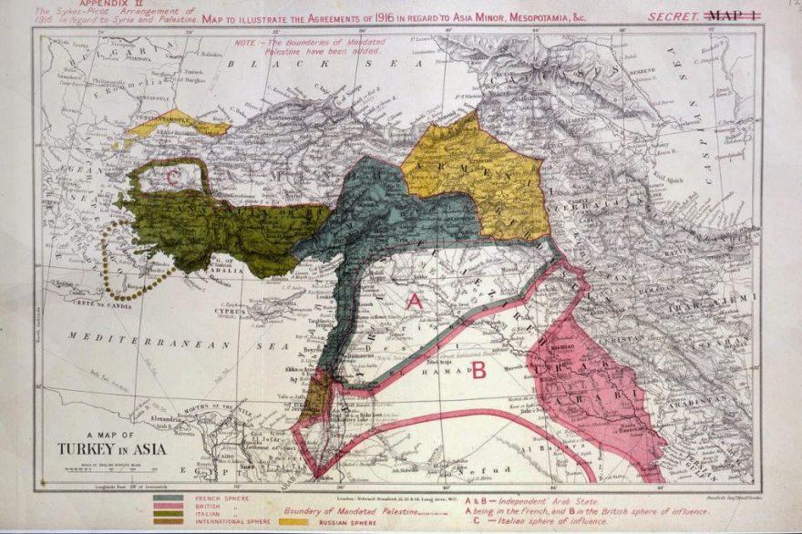 sykes-picot-haritasi1-1024x682
