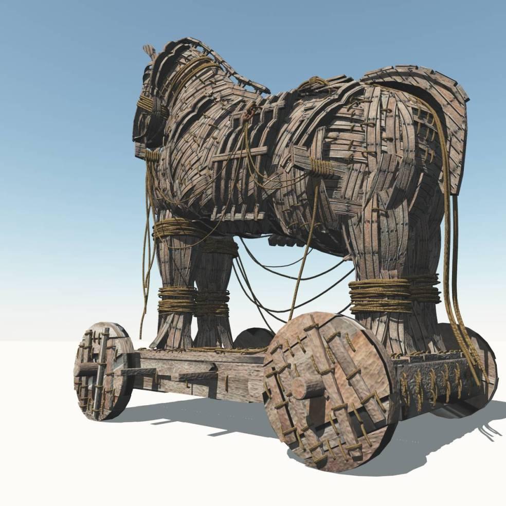 trojan_horse_of_troy_vue_109_6_img