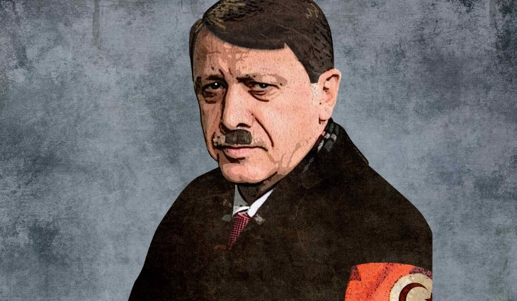 1_5_2016_b1-may-adolf-erdoga8201