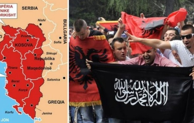 albanias-630x400