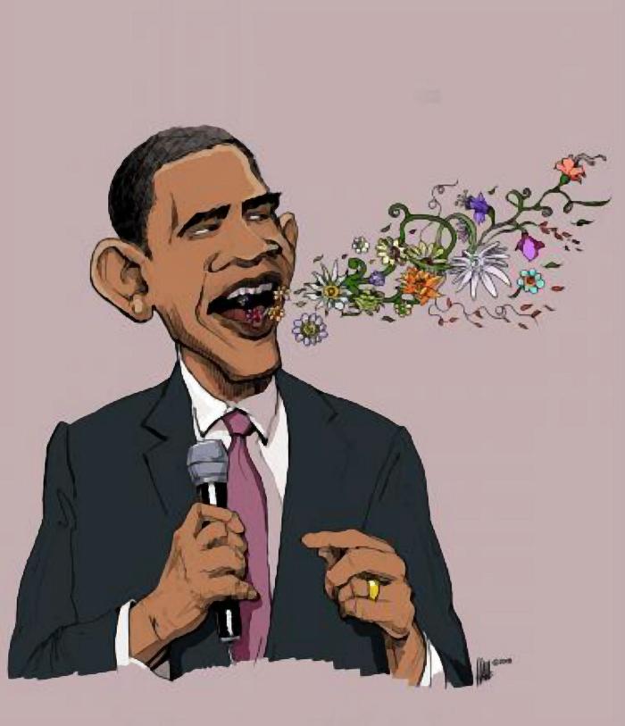 barack_obama_-_flowery_prose_222285