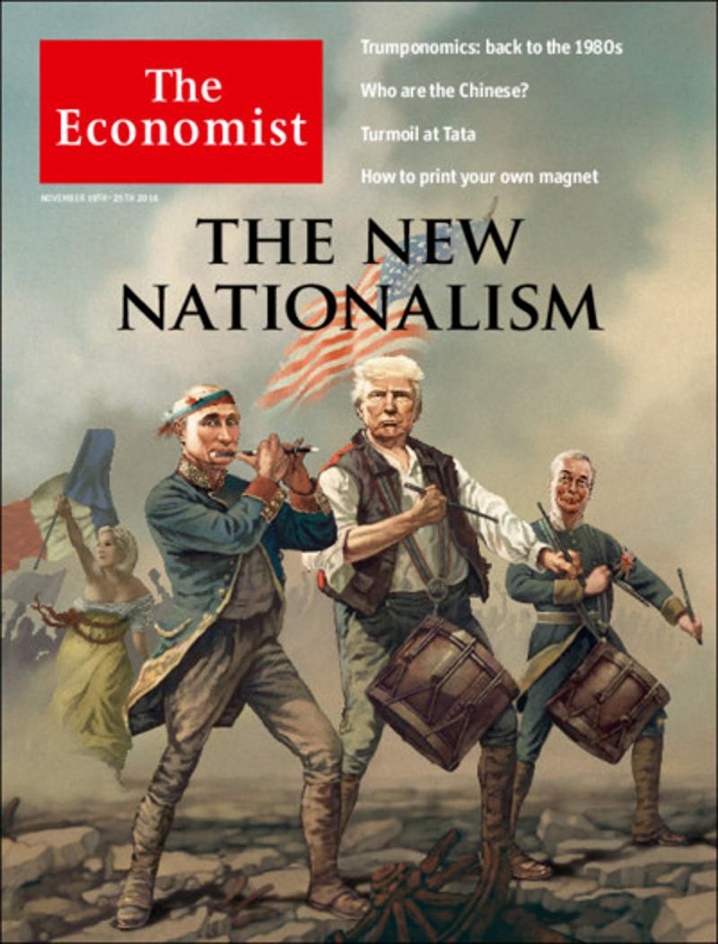 economist-800
