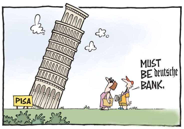 italian_bank_cartoon