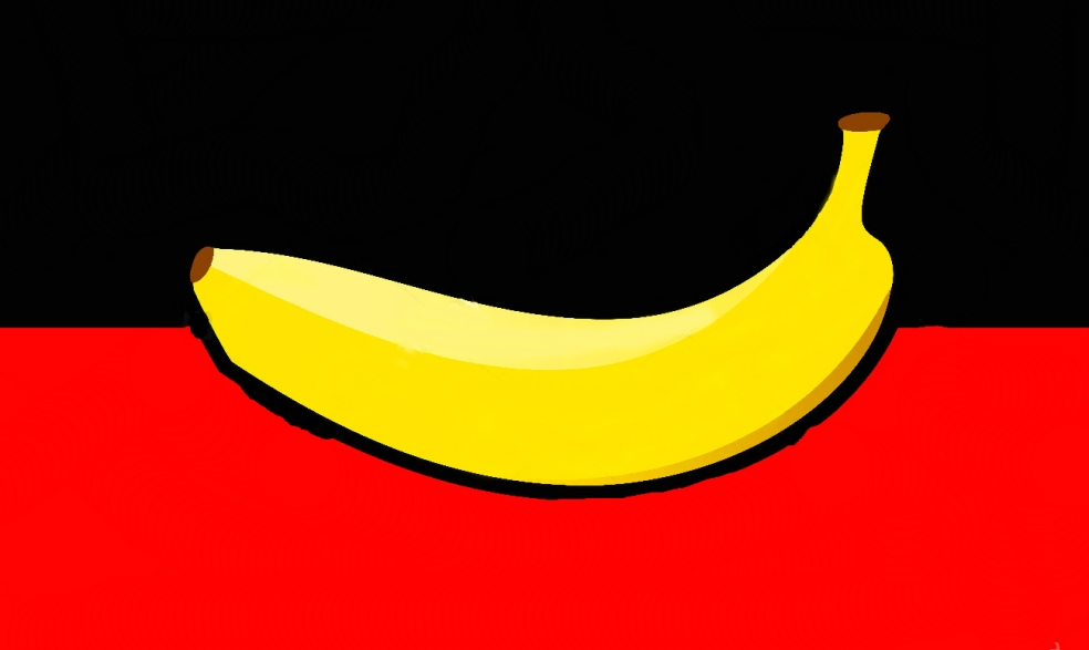 national-flag-banana-republic-black-red-golden-emblem-symbol-corruption-bhr0fg