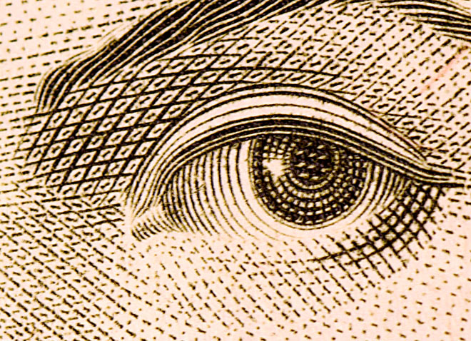 print-eye-flickr-kevindooley