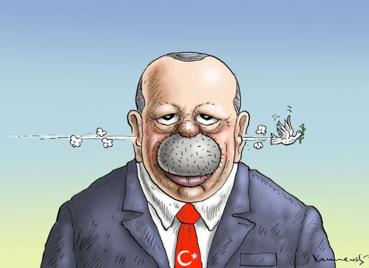 the_freedom_of_erdogan__marian_kamensky