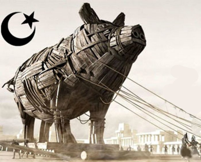 trojan-pig-of-islam-b