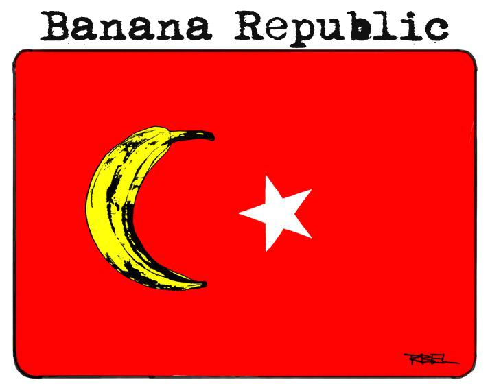 welcome_to_the_bananarepublic_of_turkey__rbel