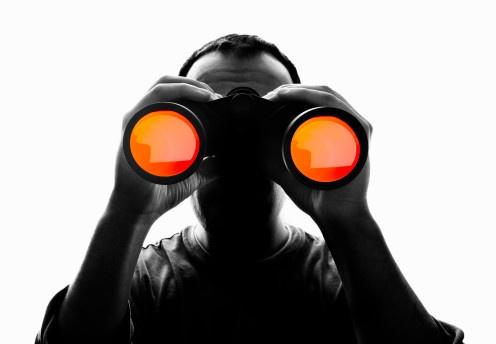 british_spy